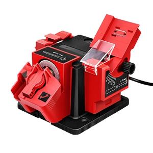 GIANTZ Electric Multi Tool Sharpener Dri