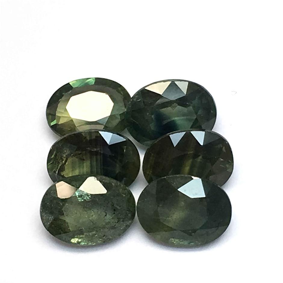 buy sapphire ring online | Graysonline