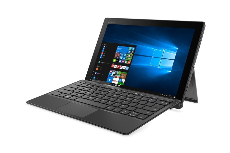 "Lenovo MIIX 520 -12.2"" FHD Touch/i5-8250U/8GB/256GB NVMe/W10P"