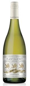 Plantagenet Three Lions Chardonnay 2017