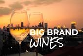Big Brand Wines
