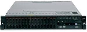 NEW IBM x3690 X5 Rackmount Servers