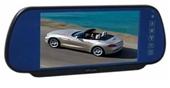 CELLPAK Car Accessories - Reversing Cameras, Speakers & More