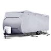 Weisshorn Medium 4 Layer Heavy Duty Campervan Waterproof Cover