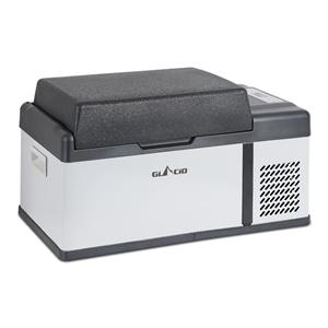 Glacio 20L Portable Fridge Freezer Coole