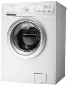 Electrolux 8kg Front Load Washing Machine Model Ewf1083
