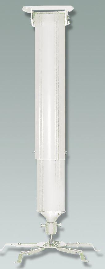 abi PJE107 Elite Projector Ceiling Mount