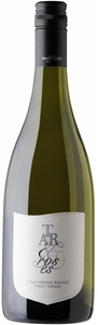 Tar & Roses Strathbogie Ranges Pinot Gri