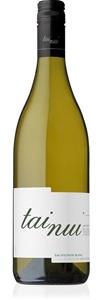 Tainui Sauvignon Blanc 2018 (12 x 750mL)