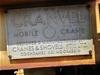 Cranwell Mobile Crane