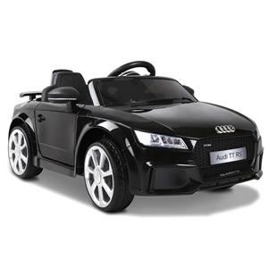 Audi Licensed Kids Ride On Car 12V Cars