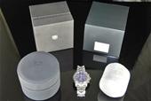 Jamison Wholesale Gents Tag Heuer Watch Sale
