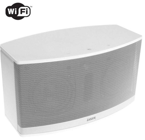 Laser Wireless WiFi WFQ10 Multi Room Spe