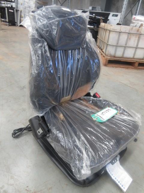 800 Series Kab Seating Seat