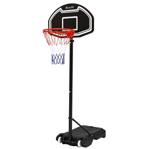 Everfit Pro Basketball Stand System Hoop