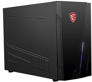 MSI INFINITE S 9RB-005AU Tower Desktop P