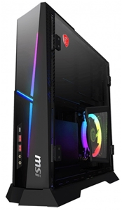 MSI TRIDENT X Plus 9SE-073AU Tower Deskt