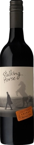 Stalking Horse Barossa Valley Shiraz 201