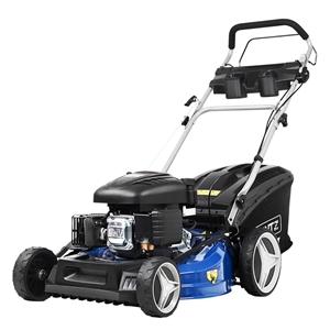Giantz Lawn Mower Self Propelled 21 220c