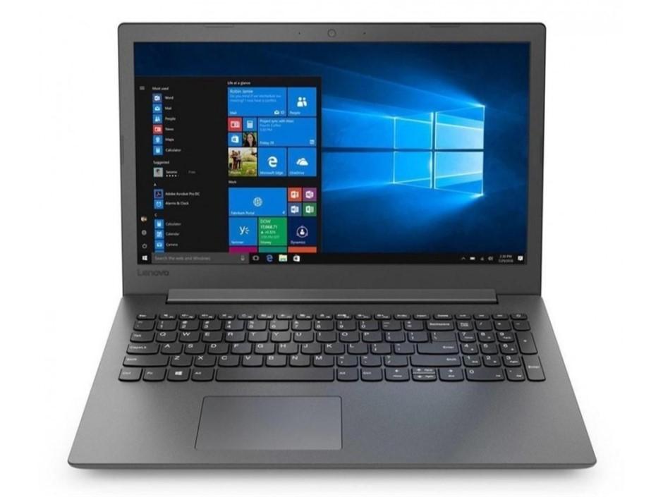 Lenovo IdeaPad 130-15IKB 15.6-inch Notebook, Grey