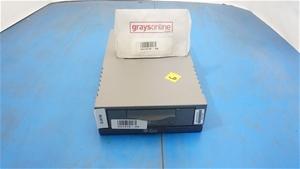 Sun Microsystems ( 599-2350-01 ) DDS4 Ex