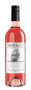 Amity Estate Tempranillo Rose 2017 (12 x