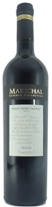 Marichal Reserve Collection Pinot Noir T