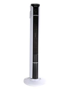 DIMPLEX Tower Fan 106cm Model DCTFTT106.