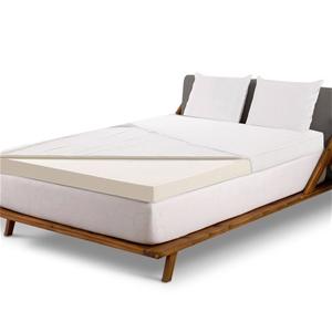 Giselle Bedding Double Size Memory Foam