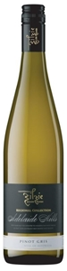 Regional Collection Pinot Gris 2017 (6 x