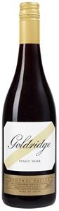Goldridge Reserve Pinot Noir 2018 (12 x