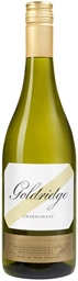 Goldridge Reserve Chardonnay 2016 (12 x 750mL) NZ