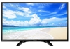 Panasonic TH-32FS500A 32 Inch 80cm Full HD LED LCD TV