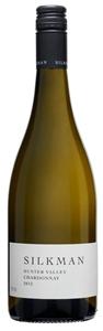 Silkman Wines Chardonnay 2016 (6 x 750mL