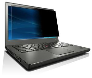 Lenovo 3M 11.6W Privacy Filter (0A61768)