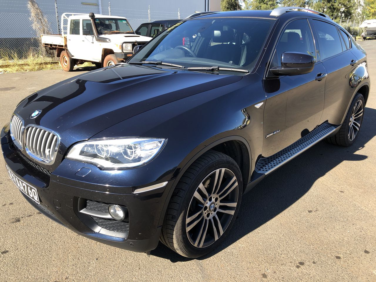 Used Bmw For Sale Melbourne Graysonline