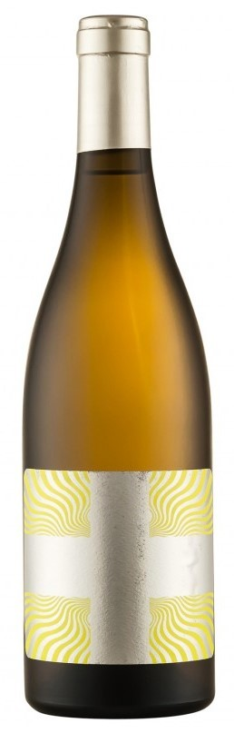 Save our Souls Sauvignon Blanc 2016 (12 x 750mL), Yarra Valley, VIC.
