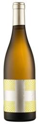 Save our Souls Sauvignon Blanc 2016 (12 x 750mL), Yarra Valley, VIC.