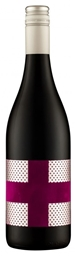 Save our Souls Sagrantino 2016 (12 x 750mL), Yarra Valley, VIC.
