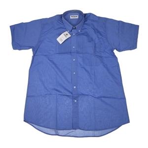 3 x TUFFWEAR Poly/Cotton Shirts, Size XL