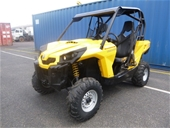 UNRESERVED Off Road Buggy Sale
