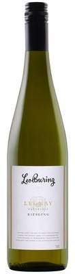 Leo Buring Leonay Riesling 2018 (6 x 750mL), Polish Hill River, SA.