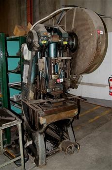 Stud Welder Arc Fix Epitech Model Pw900 Capacitor
