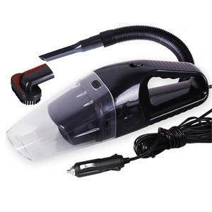 12V Portable Handheld Vacuum Cleaner Car