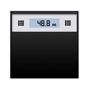 SOGA 180kg Elec. Talkng Scale Wght F'nss