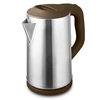 SOGA 304 Food Grade Stainless Steel Electric Kettle