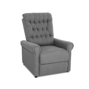 Artiss Massage Recliner Chair Sofa Loung