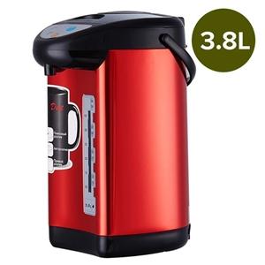 Water Boiler Electric 3.8L Kettle Instan