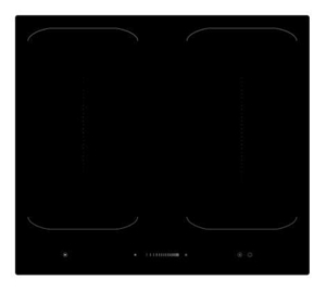 Levante 60cm Induction Cooktop (MC-IF722