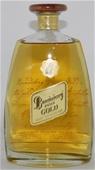 Spirits & Ports ~ Ft. Bundaberg 'Pure Gold' Ltd Edition Rum